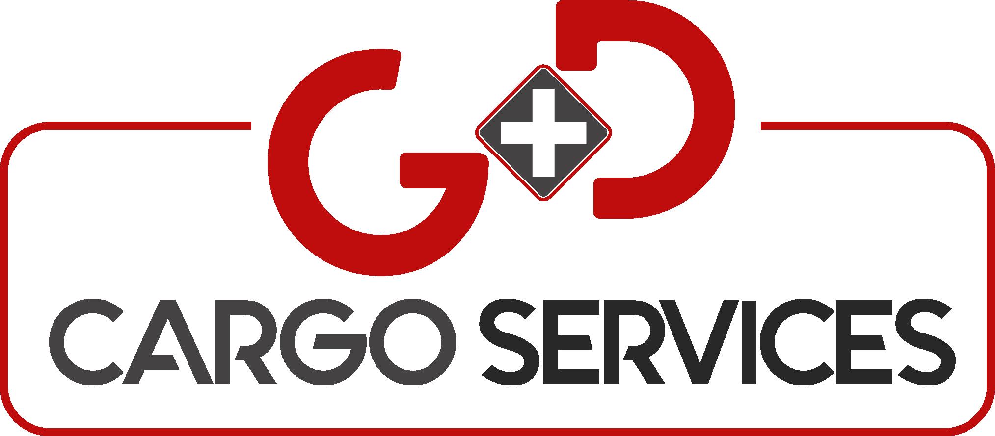 gdcargoservices